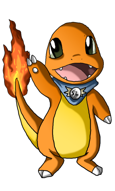 Charmander_ID_by_Frozen_Wing.png