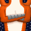 chest icon- Iothisk by BustyDragonMama