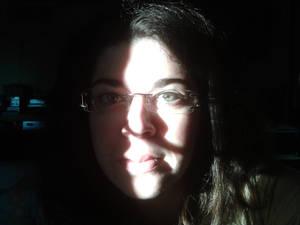 ID sun and shadow