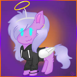 Im Ready For Halloween!!! by puppylover17YT45