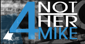 4nothermike's Profile Picture