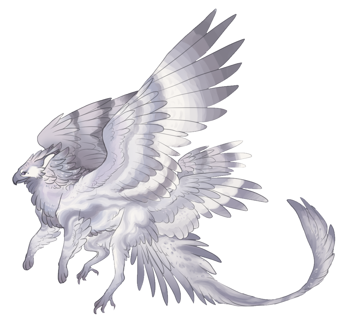 griff_thing_by_diseasedking-daur8sx.png