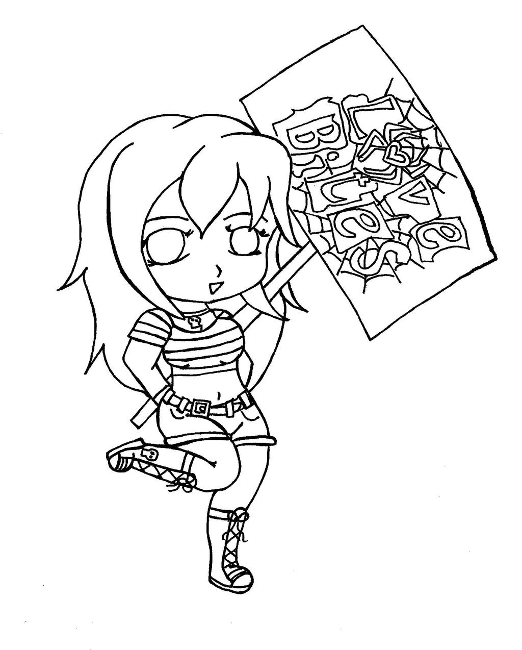 Aj coloring pages coloring pages for Aj styles coloring pages