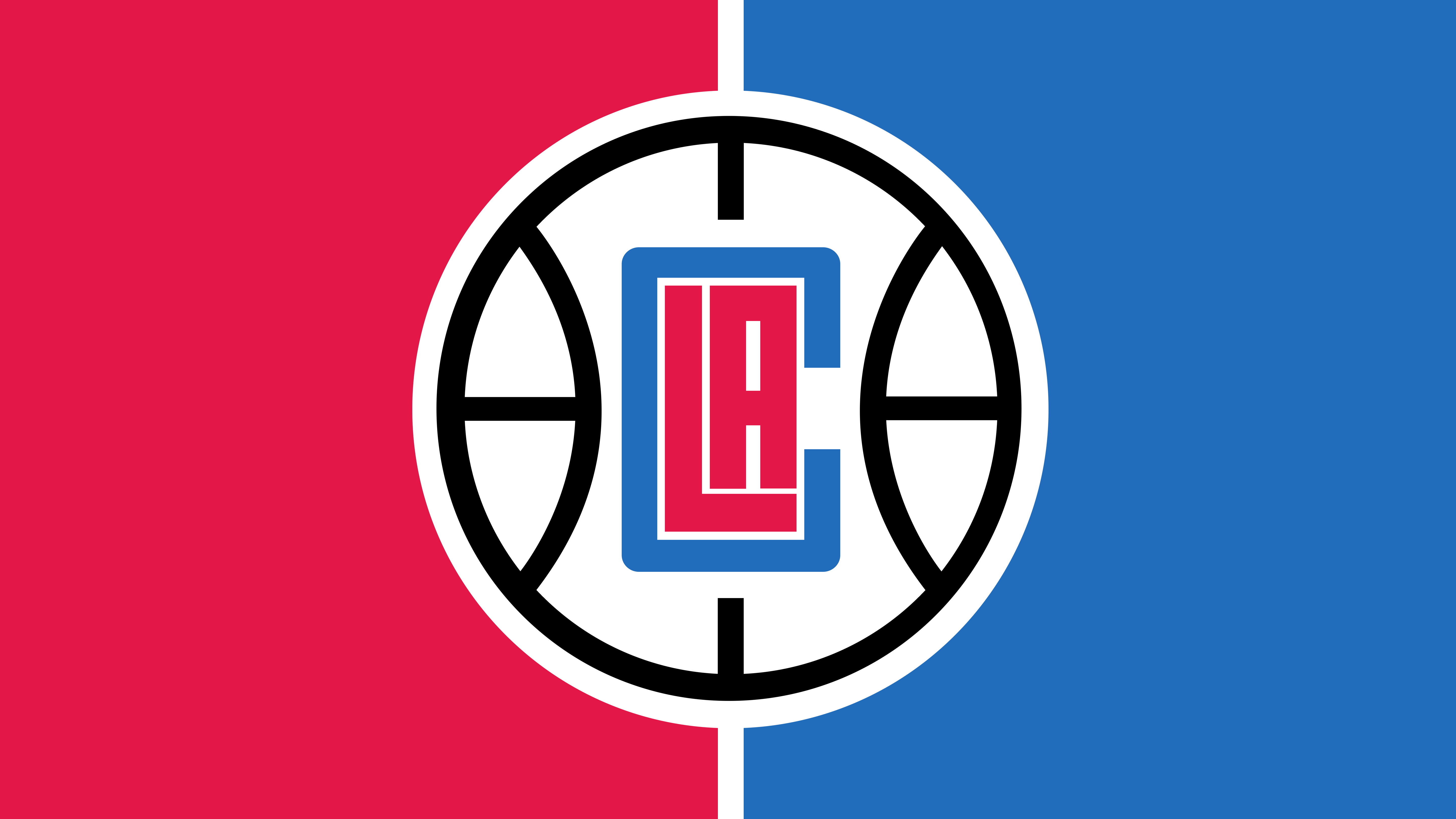 clippers background by lukemphotography on deviantart