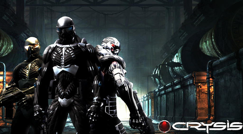 [تصویر:  crysis_wallpaper_by_sfv666-d6av2wf.jpg]