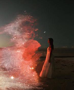 Woman-spirit-moon-indg0