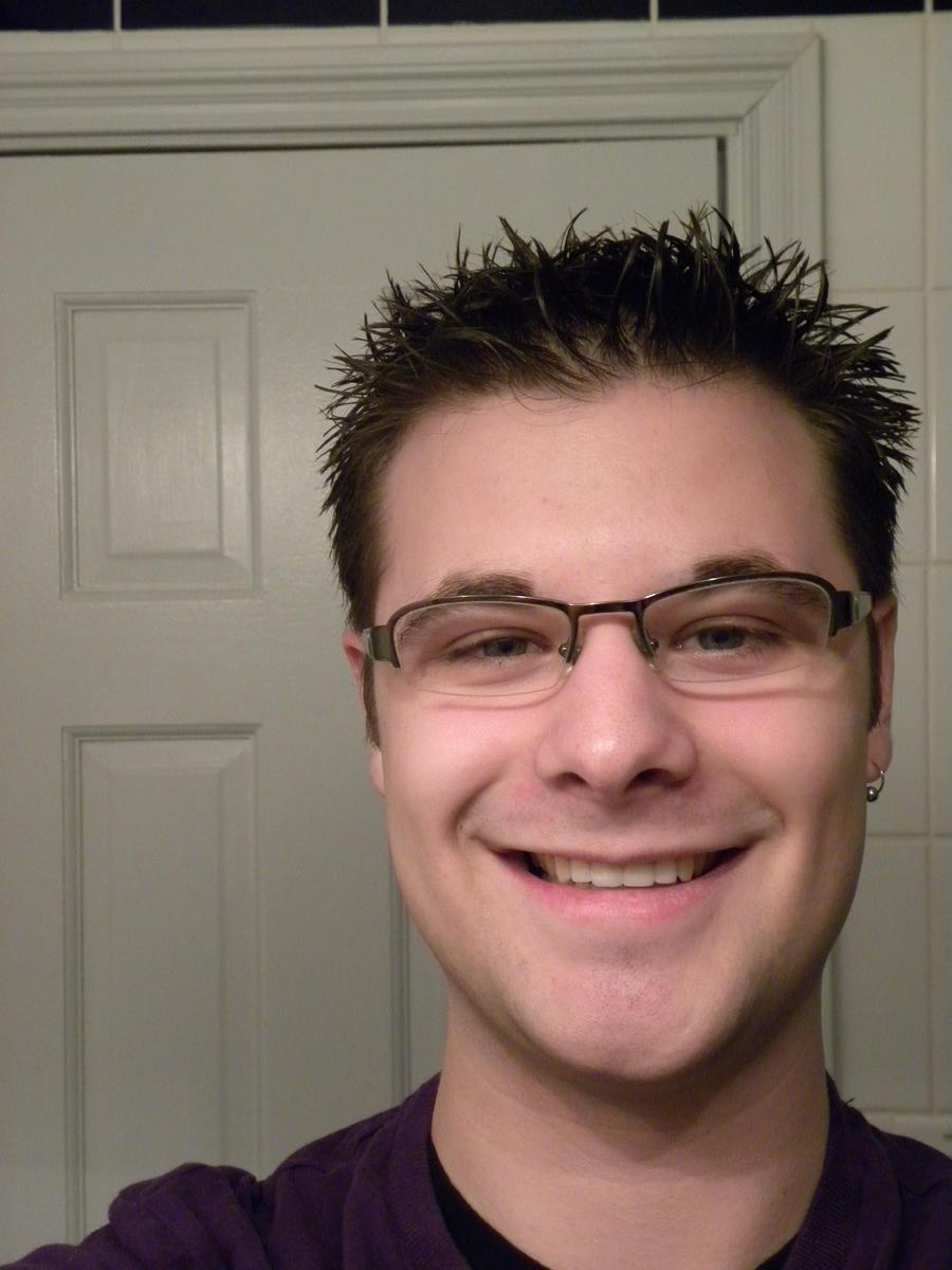 ransofaraway's Profile Picture