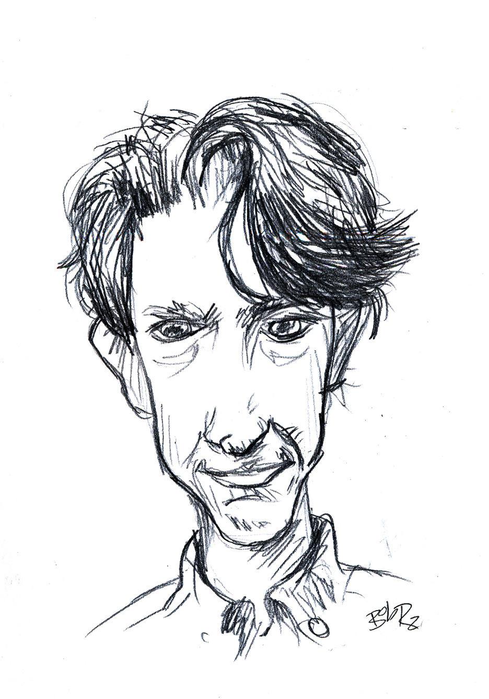John by Bob-Rz