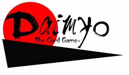 Daimyo logo
