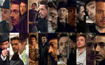 All About Sherlock Holmes