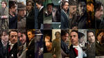 All about Sherlock Holmes 2
