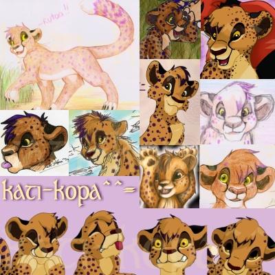 KATI -KOPA la gran artista Kati_kopa_by_kati_kopa