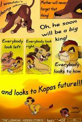 tlk -hs- page 14 by kati-kopa