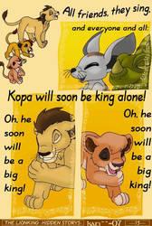 tlk -hs- page 15 by kati-kopa