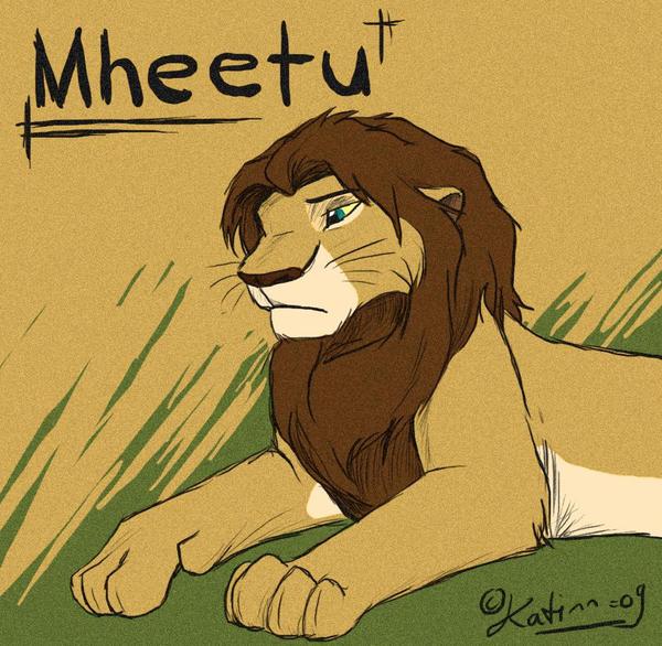 taller de avatares y firmas de yael simba  Mheetu_sketch_by_kati_kopa