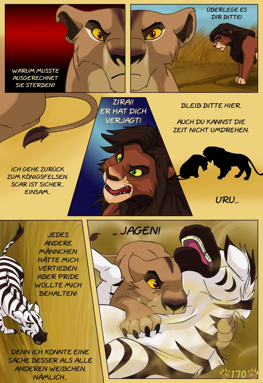 Warrior Cats Rape Fanfiction Stories