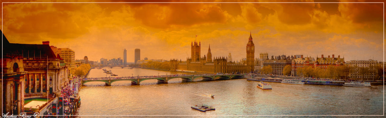 London-Parliament-FR-WM
