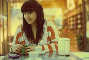 TUxkA's Profile Picture