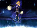 Final Fantasy XI: Farewell...