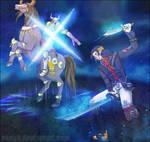 FFXI: No more sorrow -spoiler-