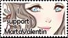 I support MartaValentin by Amaipetisu