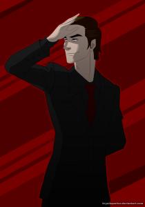 KrYuInqusitor's Profile Picture