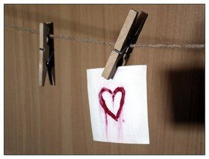 my valentine by insanelybeautiful