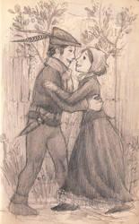 Aw, Romance