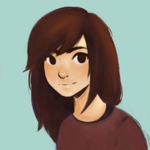 Twilight--Hope's Profile Picture