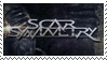 Scar Symmetry by OminousShadows
