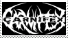 Carnifex II by OminousShadows