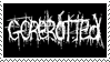 Gorerotted by OminousShadows