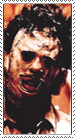Leatherface by OminousShadows