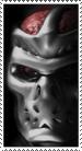 Jason X by OminousShadows