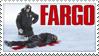 Fargo by OminousShadows