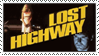 Lost Highway by OminousShadows