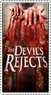 The Devil's Rejects by OminousShadows