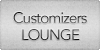 Customizers Lounge Avi by OminousShadows