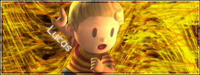 Lucas_Signature_by_walrusworldstudios.png