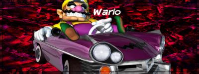 Wario_Signature_by_walrusworldstudios.png