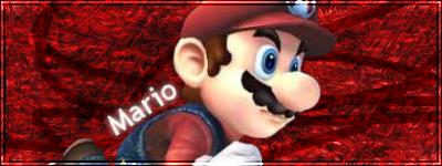 Mario_Signature_2010_by_walrusworldstudios.png