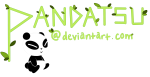 Pandatsu's Profile Picture