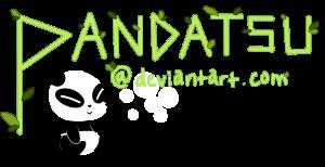 Pandatsu's Profile Picture