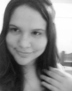 LadyJuliAze's Profile Picture