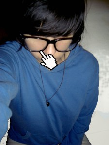 Nxmii's Profile Picture