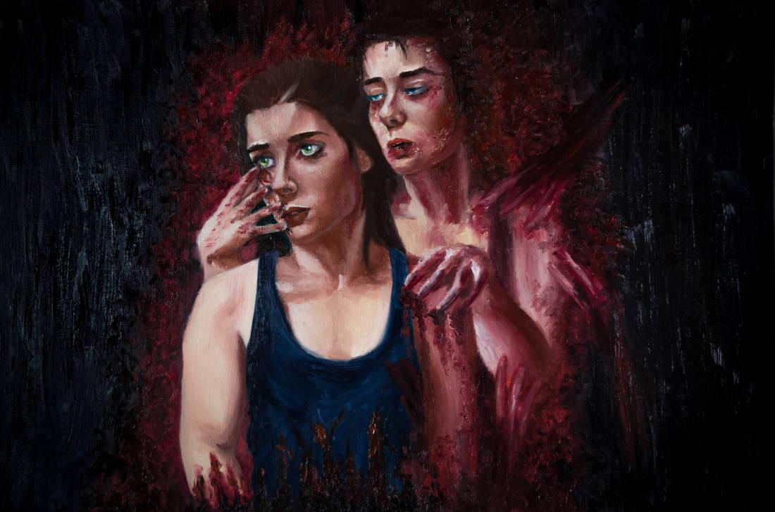 Poison by MarieStars