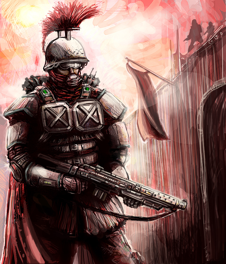 Roman_Soldier_by_Dbreak.jpg