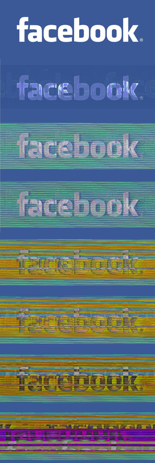 facebook effect by archizero