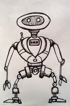 sketch_2012_16