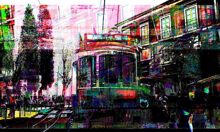 lisbon_tram_bent